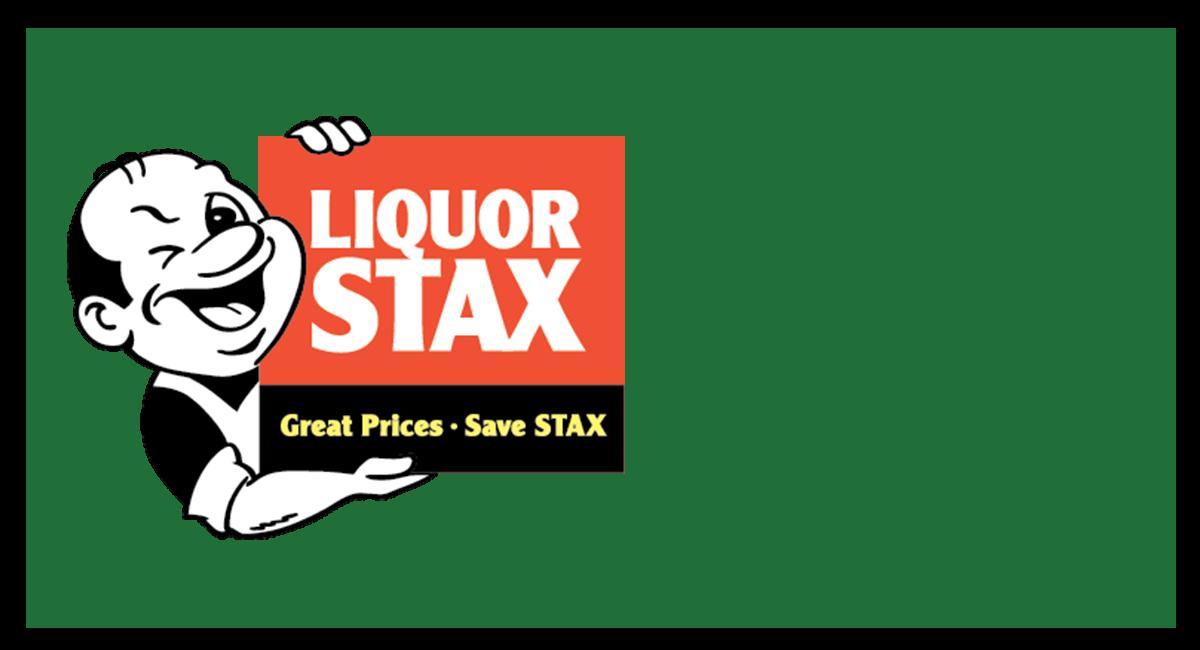 liquorstax